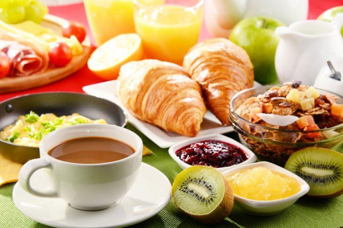 Desayunos-Especiales