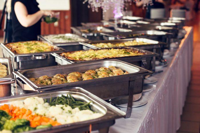 buffet-criollo